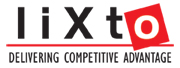 Lixto Software – Delivering Competitive Advantage